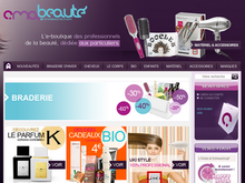 cmabeaute-screenshot