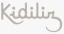 Kidiliz_logo