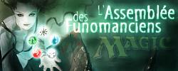LogoFunomanciens