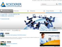 roederer-home