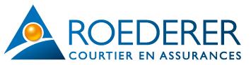 roederer-logo