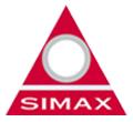 simax-logo
