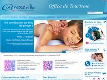 contrexeville-home