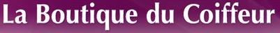 boutiquecoiffeur-logo