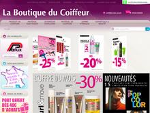 boutiquecoiffeur-home
