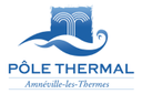 polethermal-logo