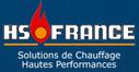 hsfrance-logo
