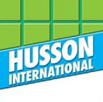 husson-logo