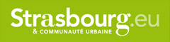 strasbourg-logo