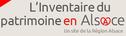 alsacepatrimoine-logo