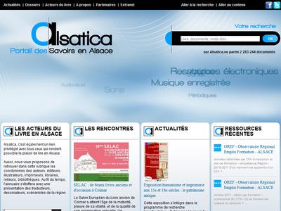 alsatica-home