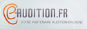 eaudition-logo