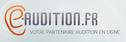 eaudition-logo