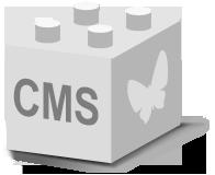 Module CMS RBS Change