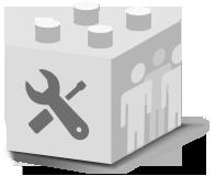 Module tools communautaire