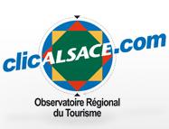 clicalsace-logo