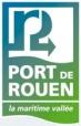 portrouen-logo