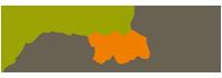 ccpompey-logo
