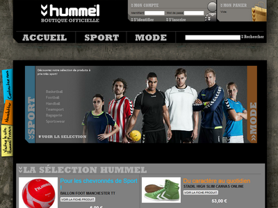 hummel-home