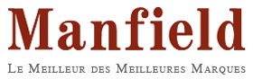 manfield-logo