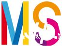 materielscenique-logo