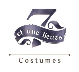 7-1-lieu-logo