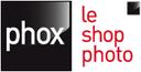phox-logo