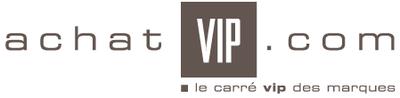 avip-logo