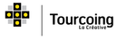 tourcoing-logo