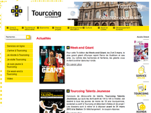 tourcoing-home