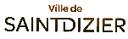 saintdizier-logo