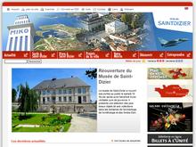 saintdizier-home