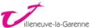 villeneuve-logo