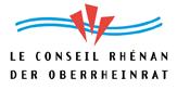 conseilrhenan-logo