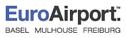 euroairport-logo
