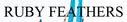 rubyfeathers-logo