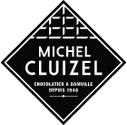 cluizel-logo