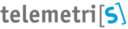Telemetris-Logo
