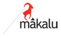 makalu-logo