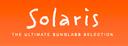 solaris-b2c-logo
