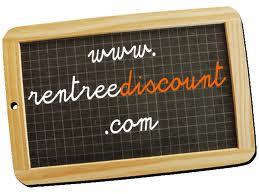 rentreediscount-logo