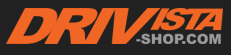 drivista-logo
