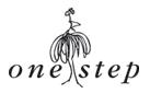 onestep-logo